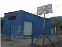 SAAE / PREFEITURA IMPLANTA NOVO SISTEMA DE DESTINAÇÃO FINAL DO  LIXO DOMICILIAR EM FERRUGINHA